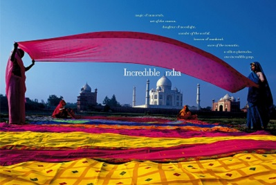 india incoming home