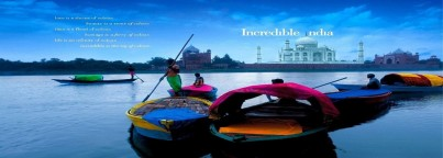Golden Triangle Tour Of India with wildlife